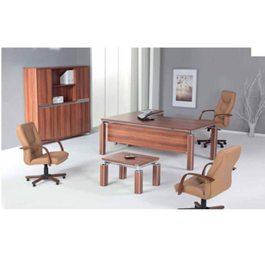 KING OFFICE Furniture