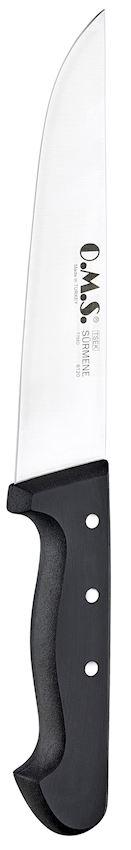 Kitchen Knives 6120 17cm