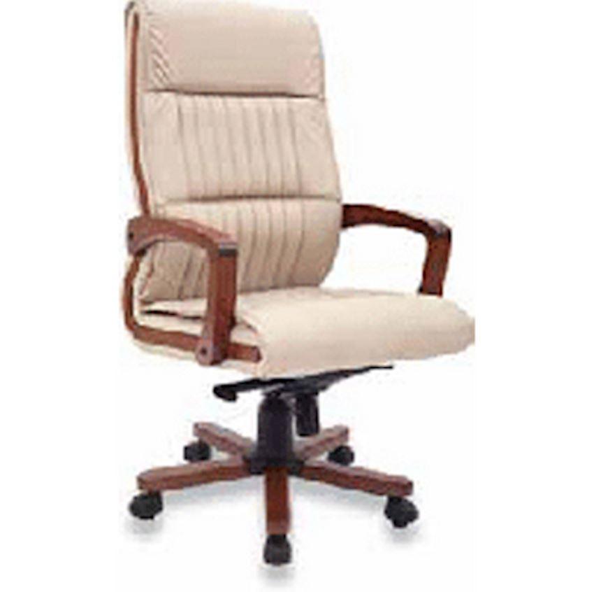 KOBRA OFFICE Chairs