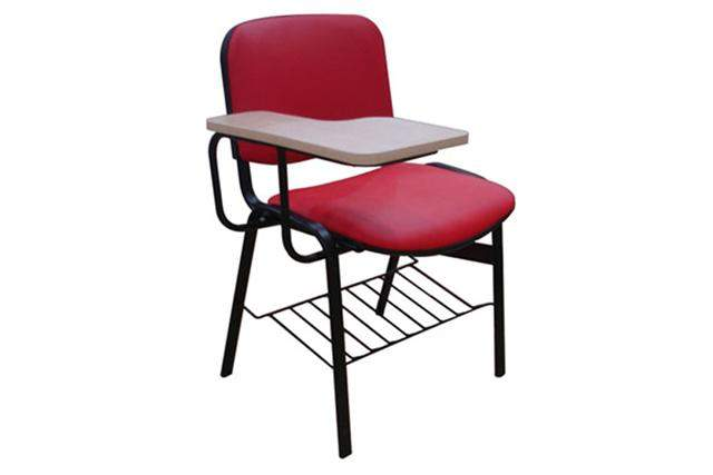 KOÇ  conference chair İKON İRON CONSTITUTION SEATING TABLE Conference Chairs