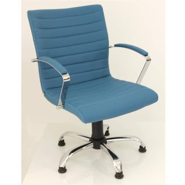 KOÇ guest chair IKON BEREN GUEST CHAIR Waiting Chairs