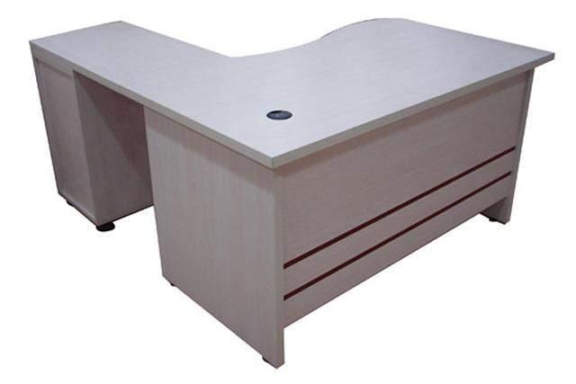 KOÇ office desk İKON SEGA 140 WORKING TABLE Office Desks