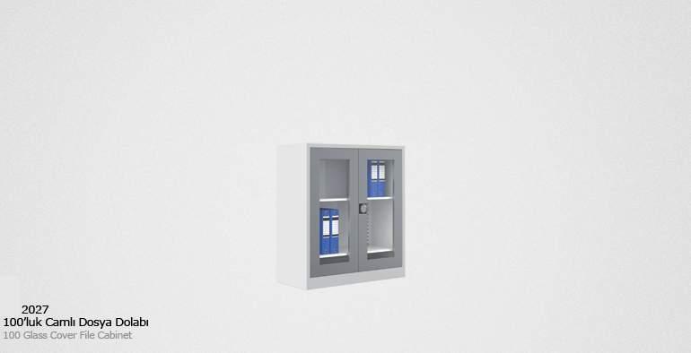 KOÇ office filing cabinet 100 per File cabinet Filing Cabinets