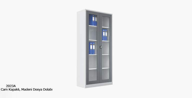 KOÇ office filing cabinet 198x File Cabinet Filing Cabinets
