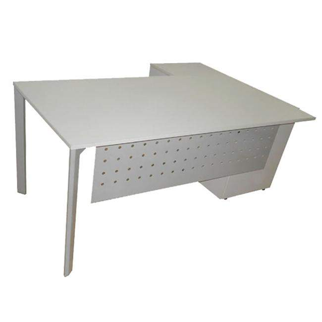 KOÇ office table KOOPER 013 WORKING TABLE Office Desks