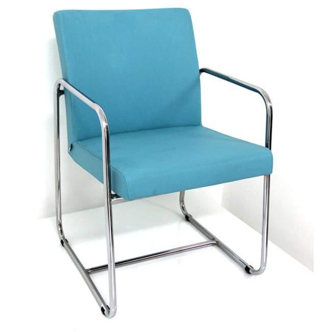 KOÇ waiting chair IKON LARA 01 GUEST CHAIR Waiting Chairs