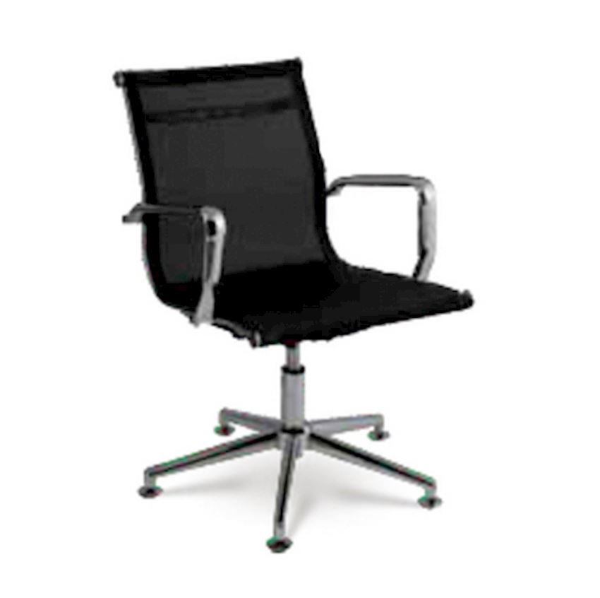 KRIPTO Office Chairs