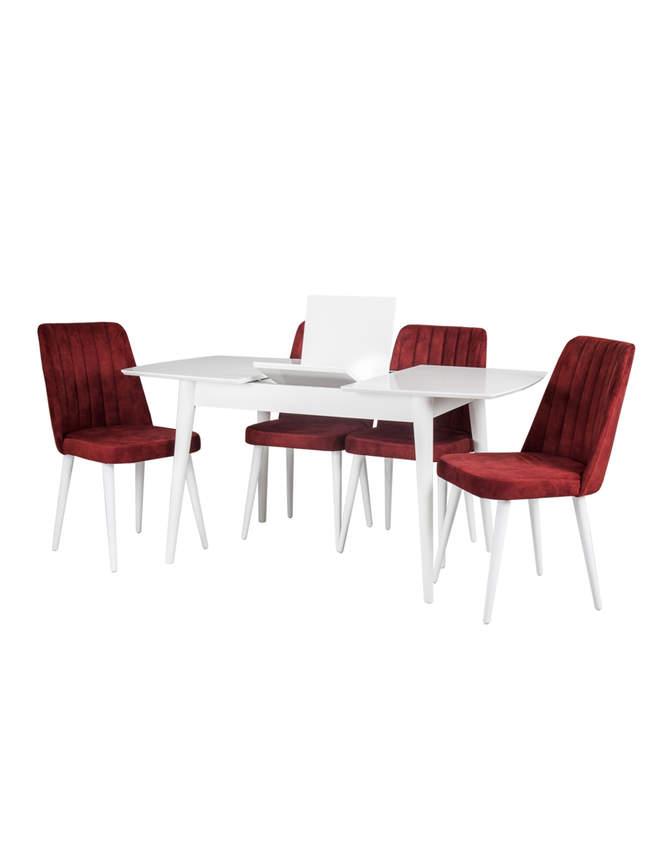 LARA Table Set