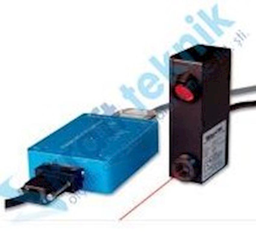 Laser Distance Measurement Sensor Electronic