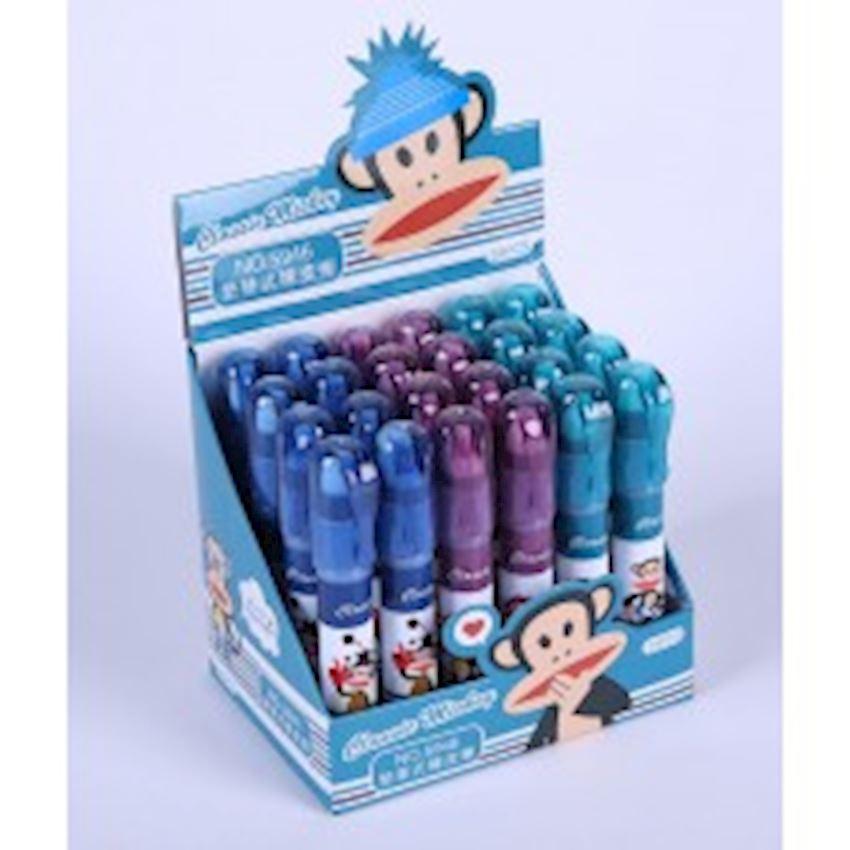 Layer Eraser Type 2 Eraser