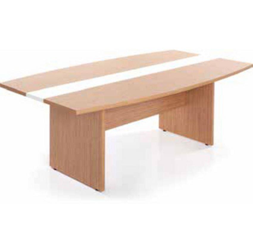 LEDA MEETING TABLE Furniture
