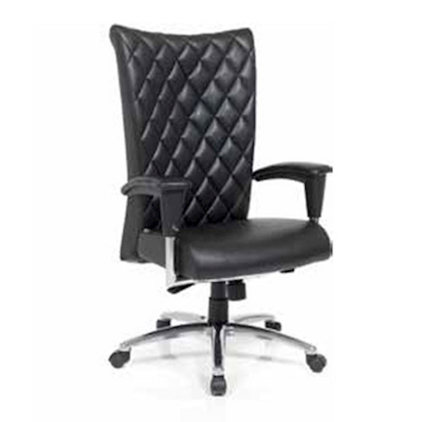 LESS KAPITONE Office Chairs