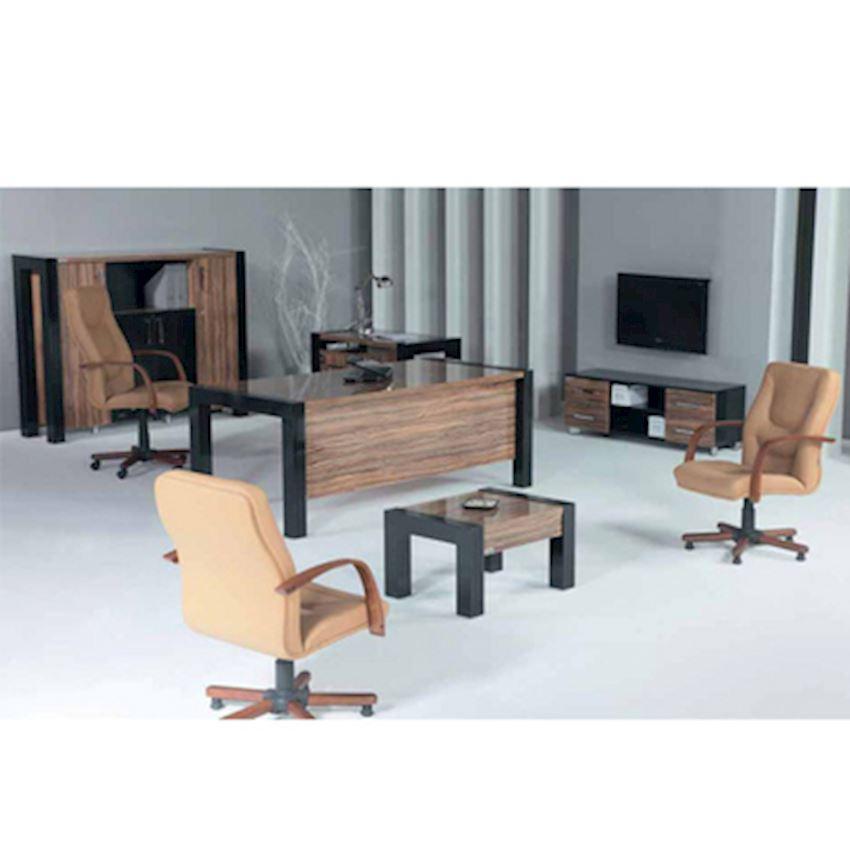 LETOON OFFICE Furniture