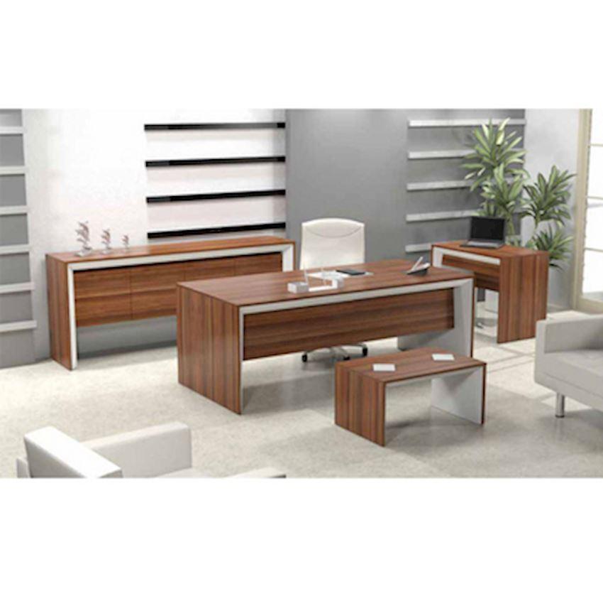 LİBRA OFFICE Furniture