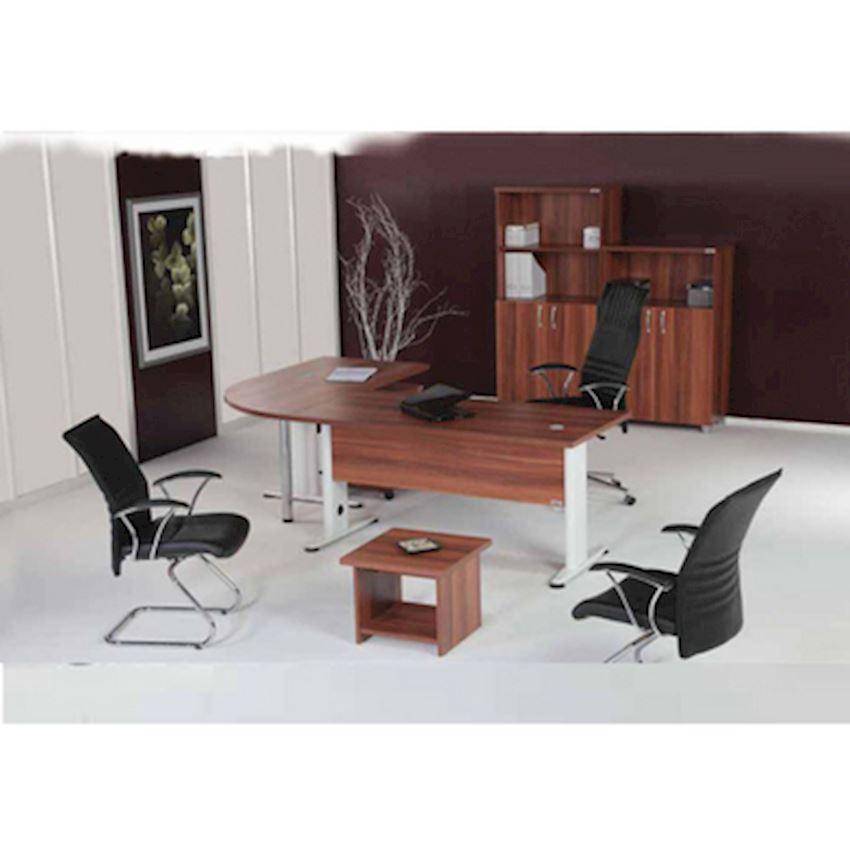LİDYA EKO OFFICE  Furniture
