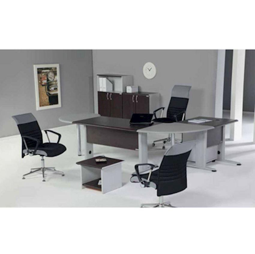 LİDYA OFFICE  Furniture