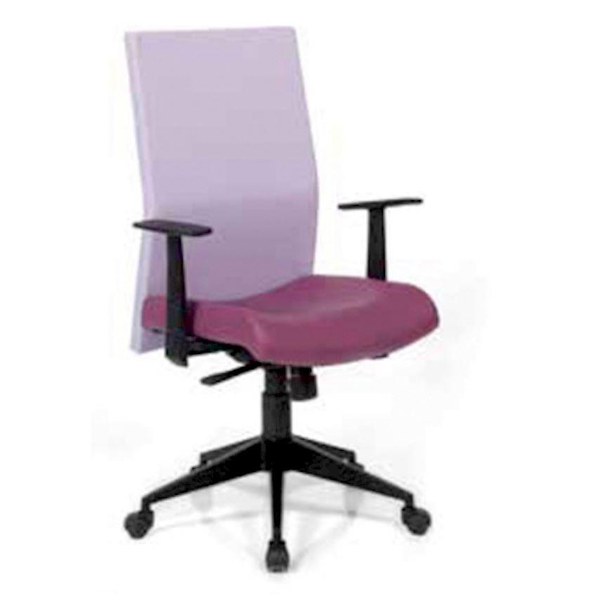LINDA Office Chairs
