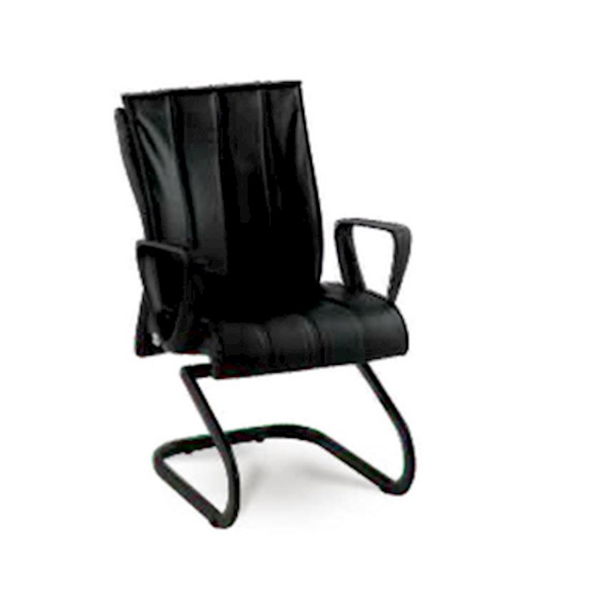 LINEA Office Chairs