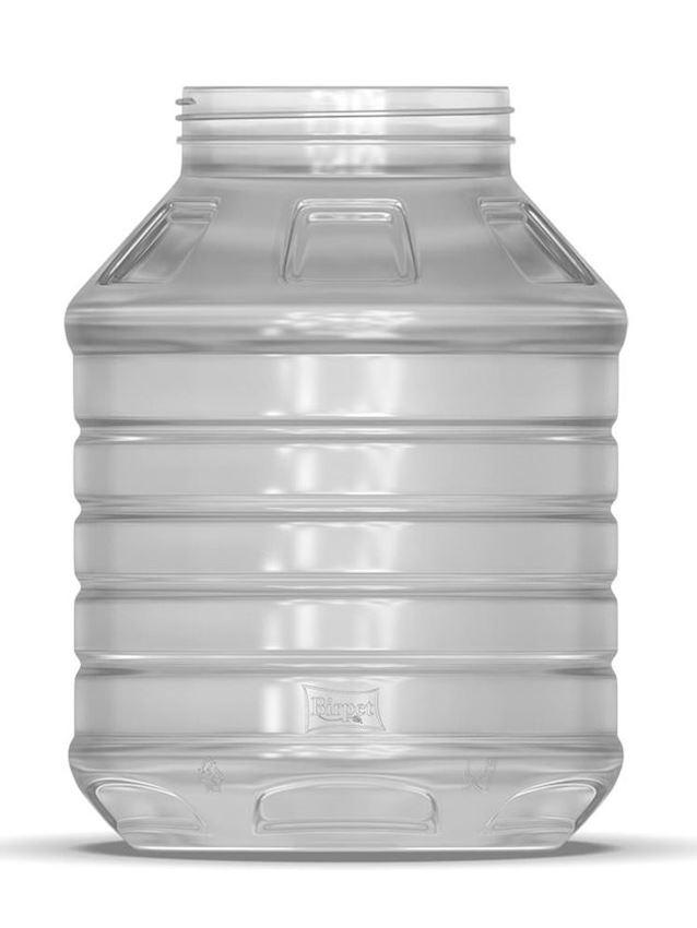 Liva Jar 5000 CC Jar