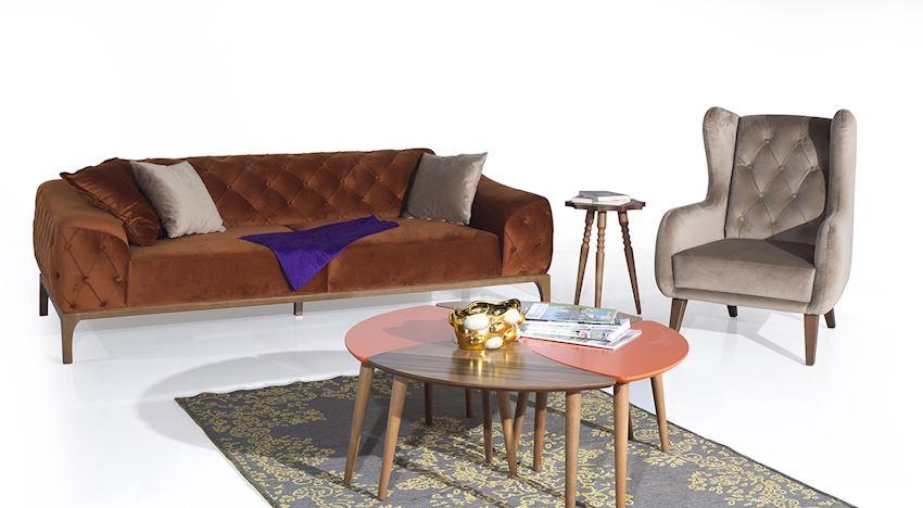 Living Room Sets Anemon