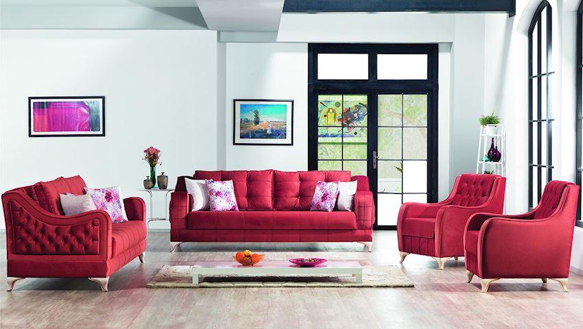 Living Room Sets Lifos