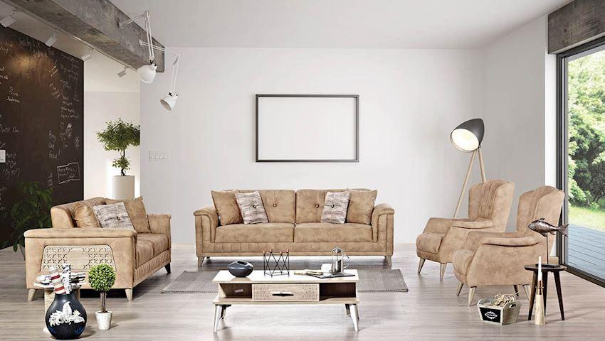 Living Room Sets Orlando