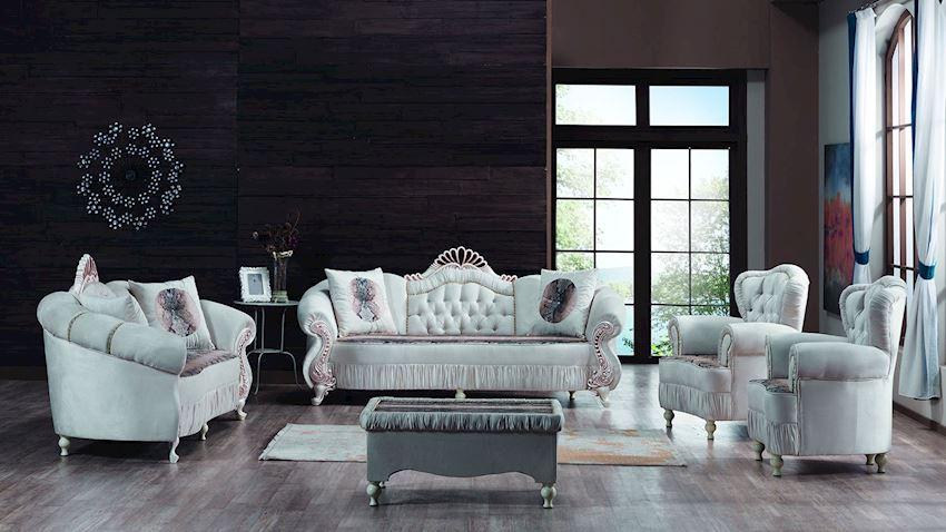 Living Room Sets Padah
