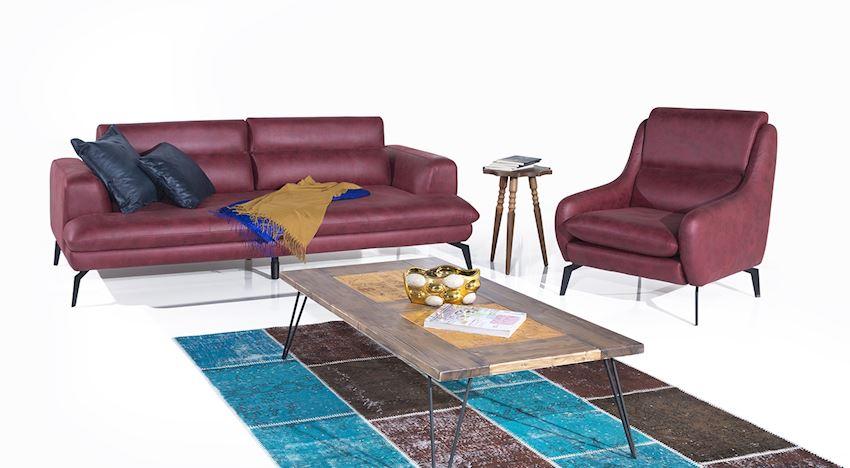 Living Room Sets Prada