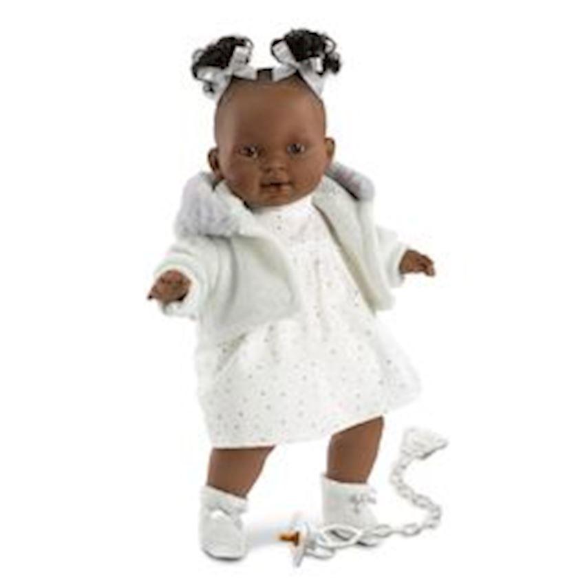 Llorens Diara LLorona Voice 38cm Other Baby Toys