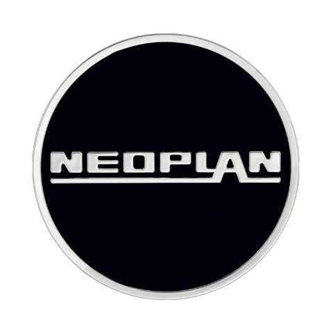 LOGOS NEOPLAN