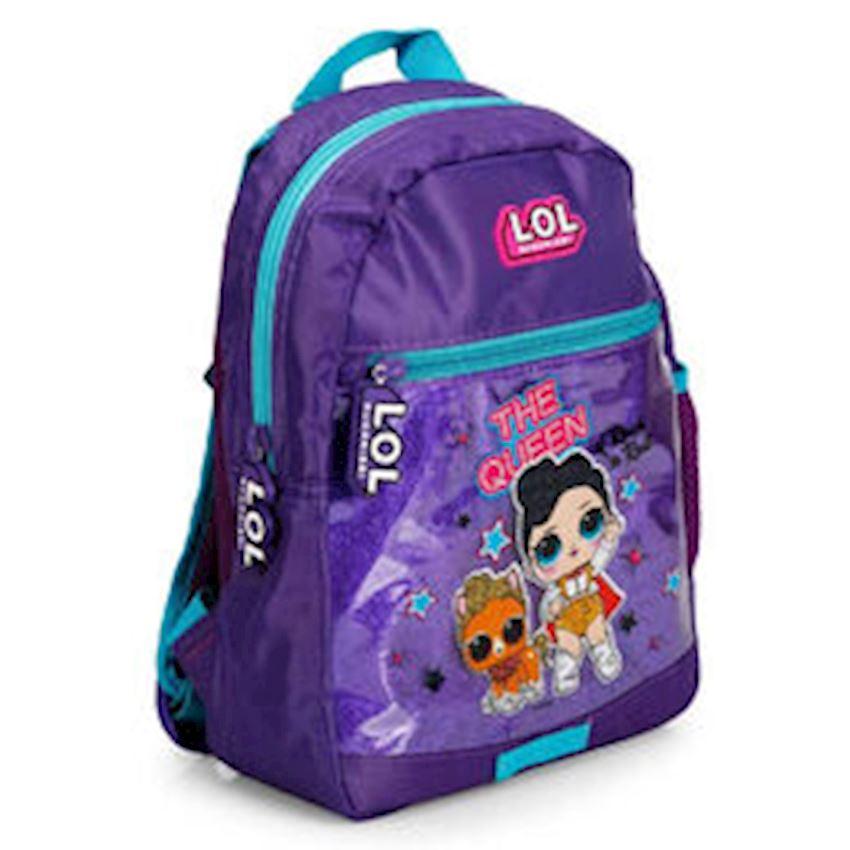 LOL Kindergarten Bag 9705 School Bags