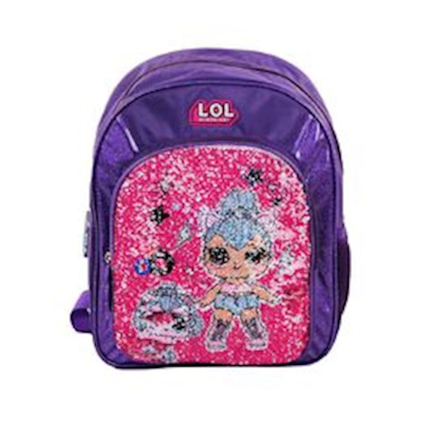 LOL Kindergarten Bag 9734 School Bags