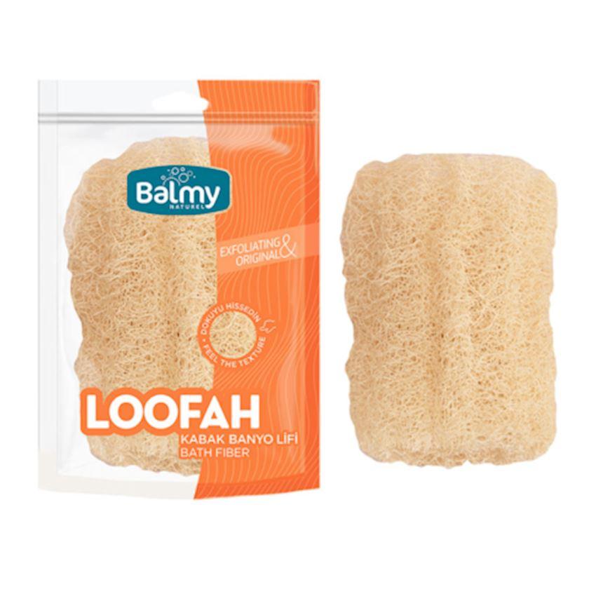 Loofah Bath Fiber Bath Brushes, Sponges & Scrubbers