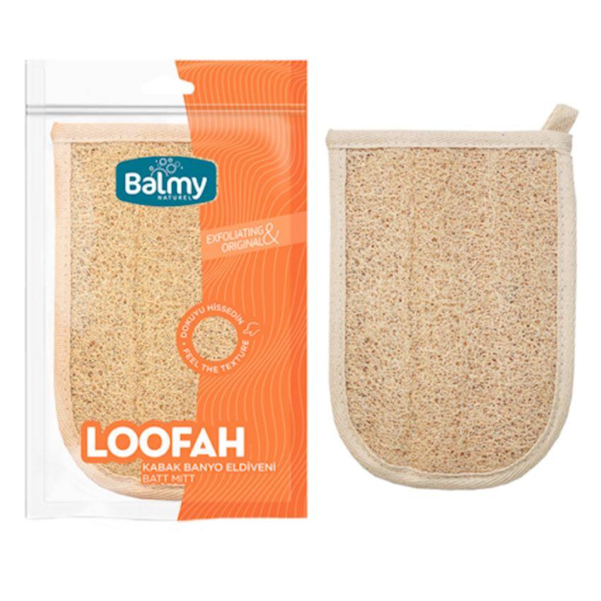 Loofah Towel Bathroom Gloves Bath Brushes, Sponges & Scrubbers