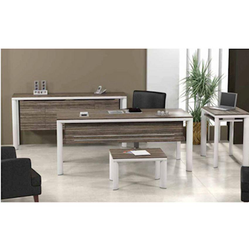 LOTUS OFFICE  Furniture