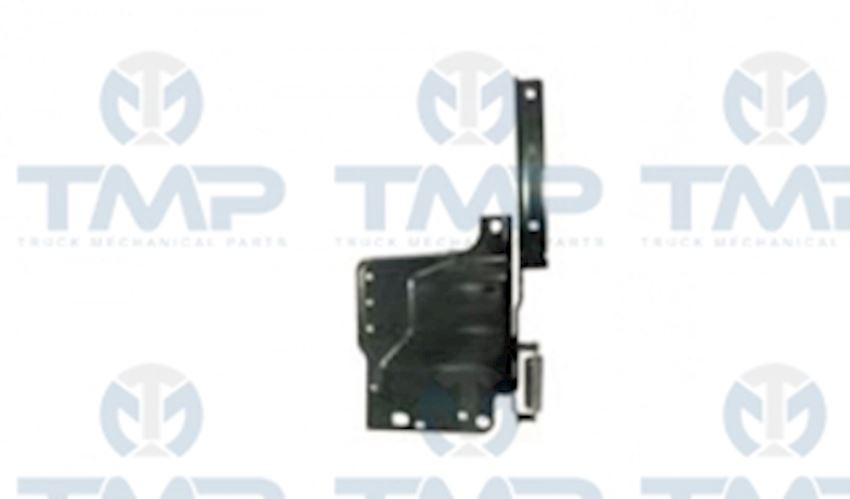 LOWER PANEL BRACKET RH Truck Parts