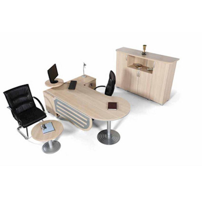 LUX EKOL OFFICE Furniture