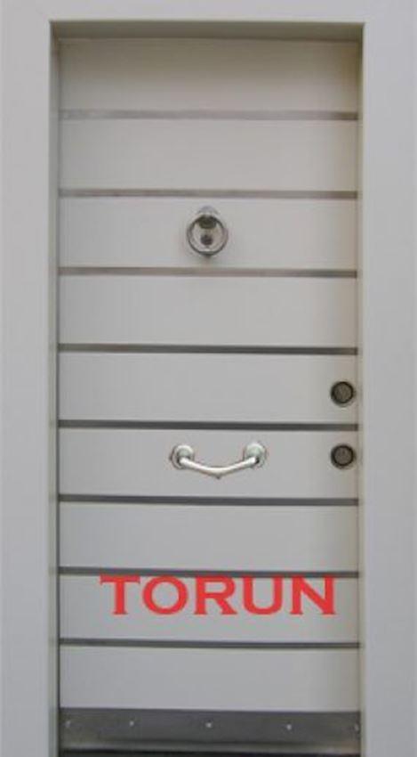 Luxury Steel Doors Steel Door Models