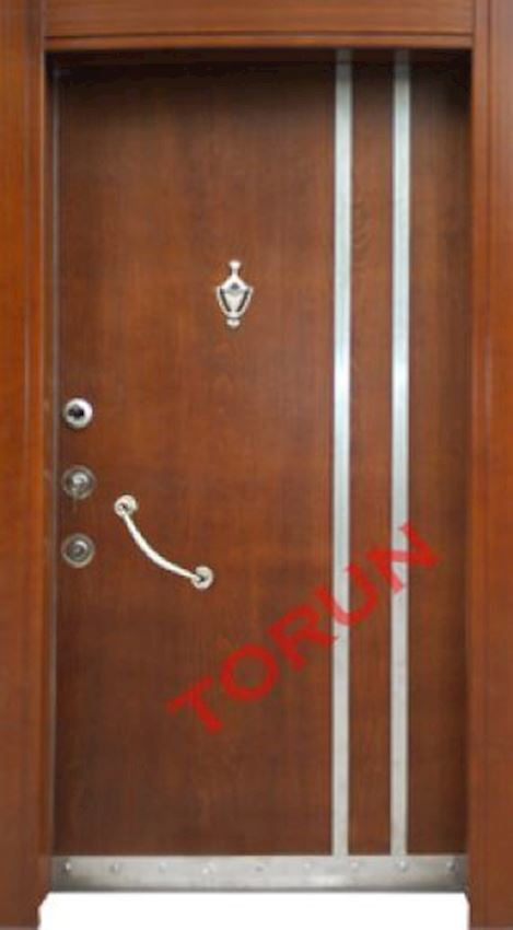 Luxury Steel Doors Steel Door Models