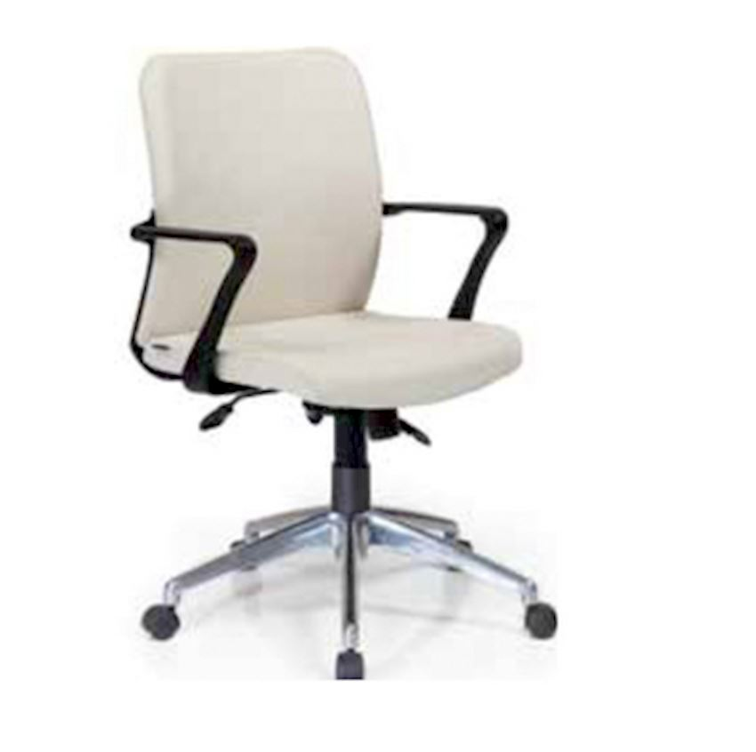 MAKS Office Chairs