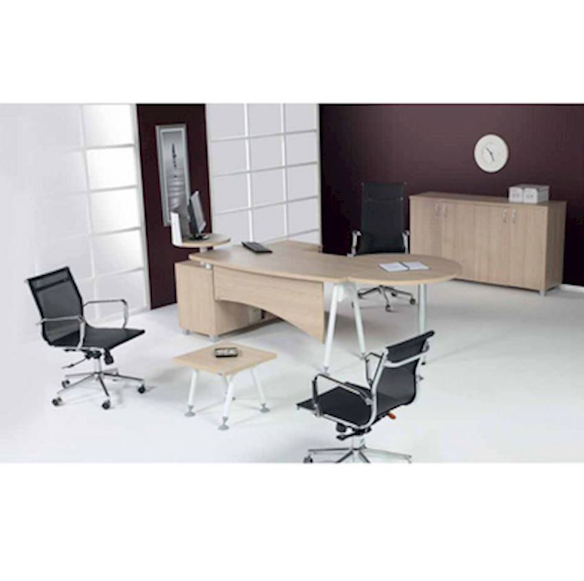 MASTEK OFFICE  Furniture