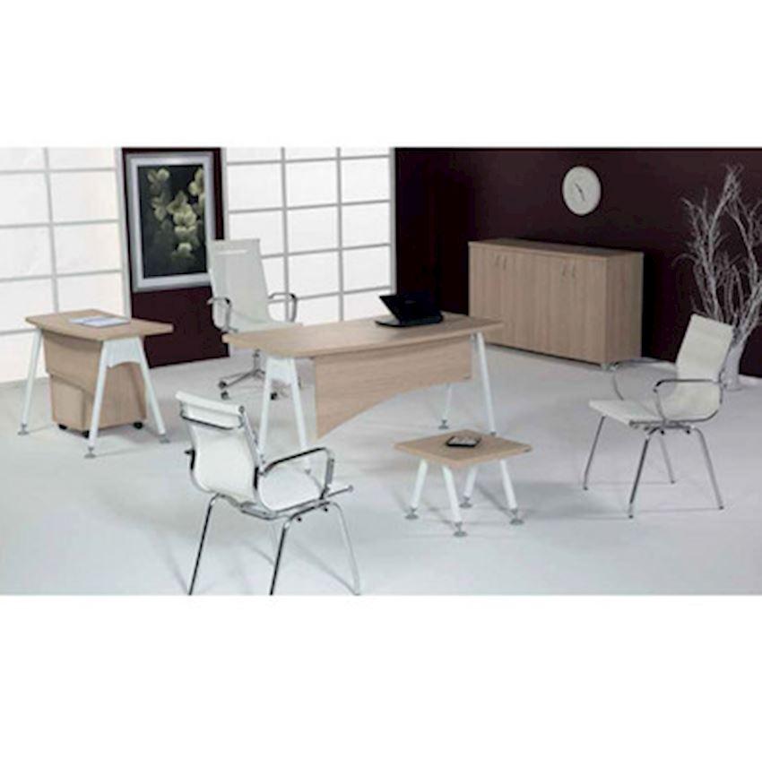 MASTEK SINGLE OFFICE  Furniture