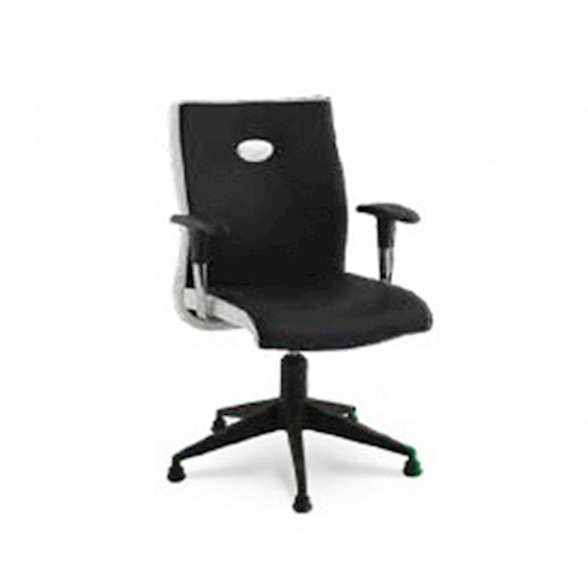 MASTER Office Chairs