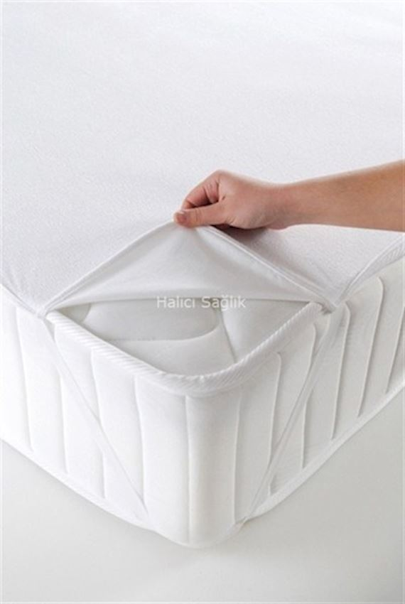 Mattress Protector Other Cleaning Tools & Accessories