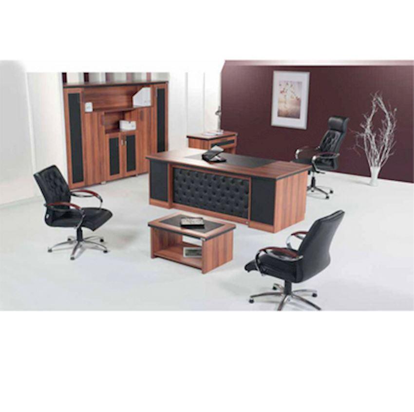 MAXIMUS OFFICE Furniture