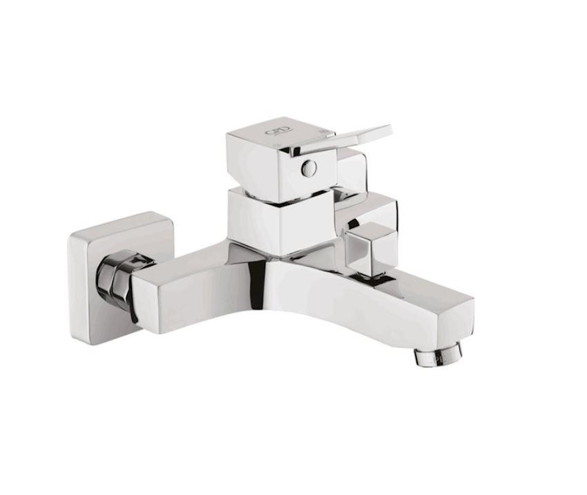 MBB135 Tulio Bathroom Armature