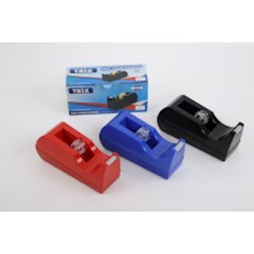 Medium Size 33 Mt Tape Cutting Machine Other Office & School Supplies