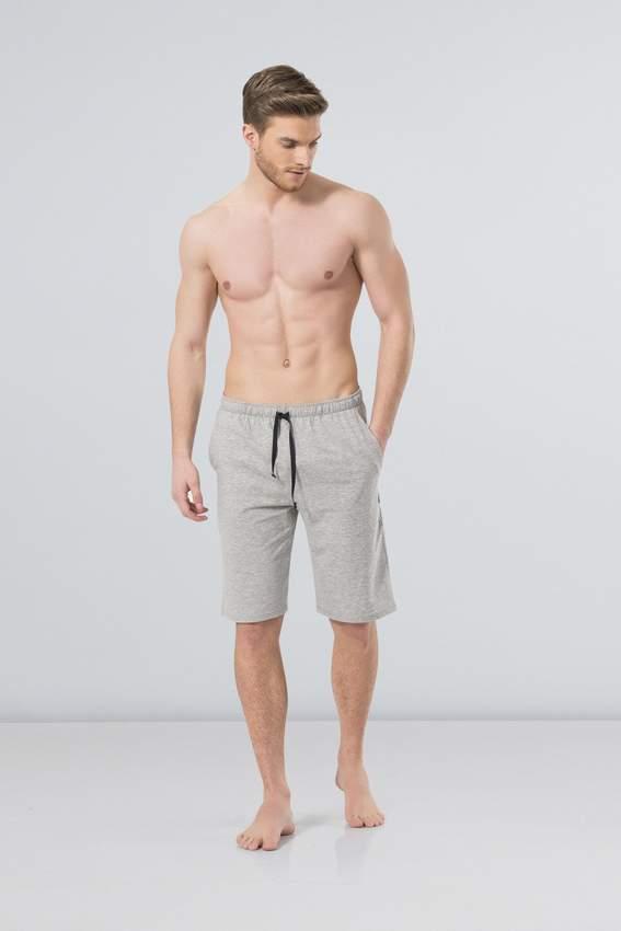 Men's Shorts - SHORT