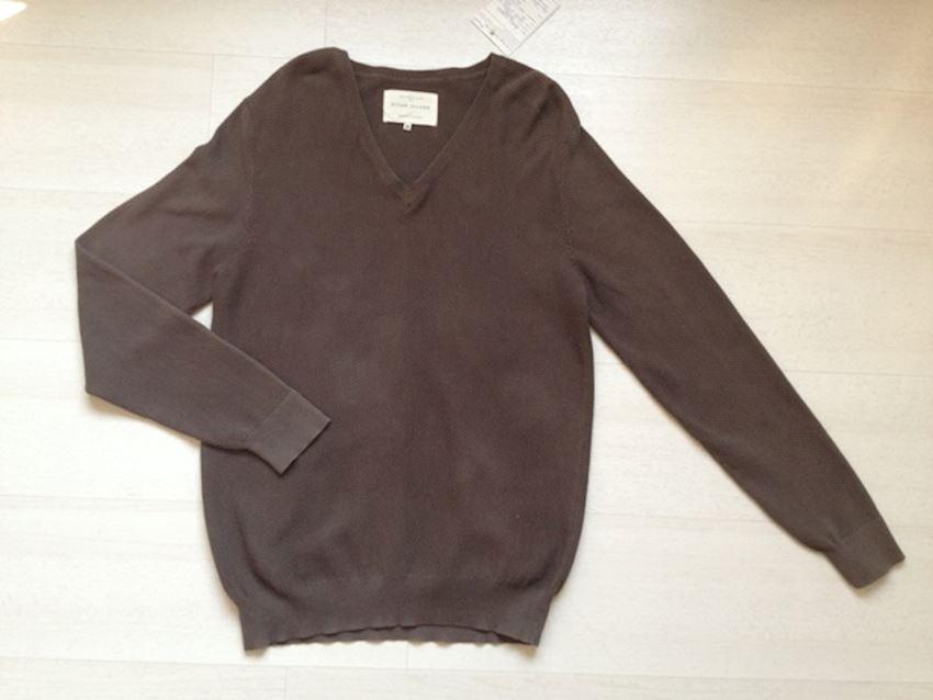 Men's Sweaters -MEN 10445