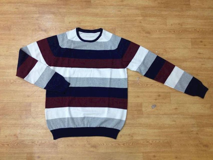 Men's Sweaters -MEN 16404